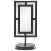 Black Mirror Stand