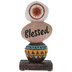Blessed Stone Look Decor