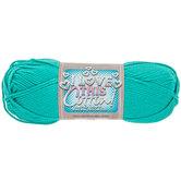 Aspyn I Love This Cotton Yarn