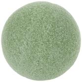 FloraCraft FoM Foam Ball