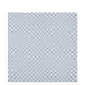Gray & White Polka Dot Self-Adhesive Vinyl