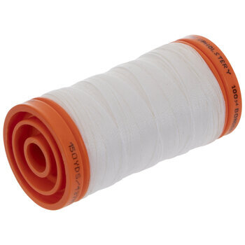 Extra Strong Bonded Nylon Upholstery Thread