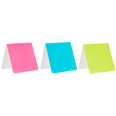 Bright Gift Enclosures With Envelopes