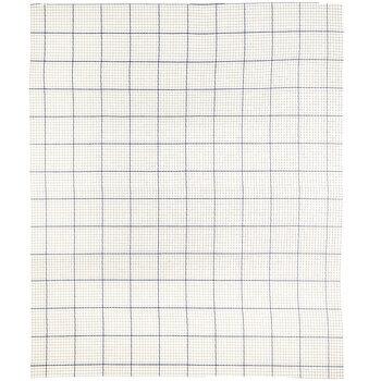 """Latch Hook Rug Canvas - 30"""" x 36"""""""