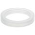 Beveled Bracelet Resin Mold
