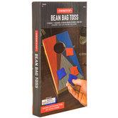 Desktop Bean Bag Toss