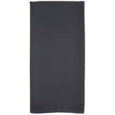 Gray Stonewashed Kitchen Towels