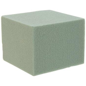 DryFoM Foam Half Bricks
