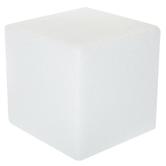 Foam Cube