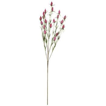 Floral Pod Spray