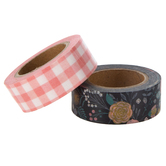 Hello Darling Washi Tape