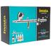 Iwata Eclipse All-Star Versatility HP-CS Airbrush Kit