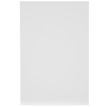 """Master's Touch Premium Watercolor Paper Pad - 4"""" x 6"""""""