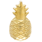 Pineapple Push Pins