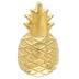 Pineapple Push Pins