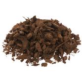 Coconut Chip Crouton Filler