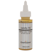 Candy Color Maker