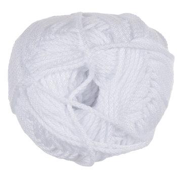Yarn Bee Fundamental Cotton Yarn