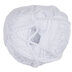 White Yarn Bee Fundamental Cotton Yarn