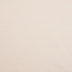 Unbleached Perfectly Natural Muslin Fabric