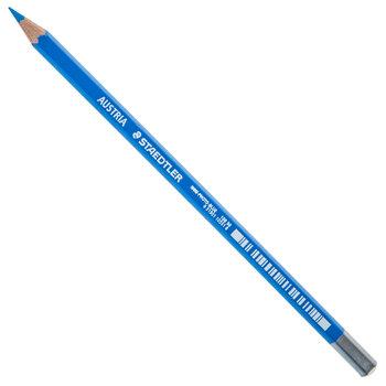 Non-Photo Pencil