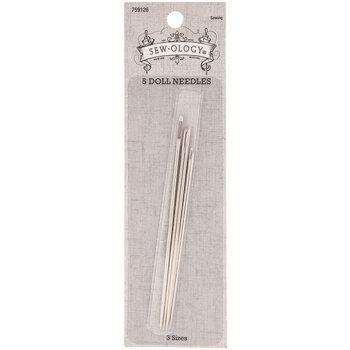 Doll Needles