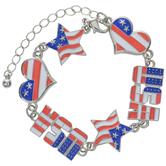 USA Bracelet