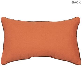 Welcome Sunflower Pillow