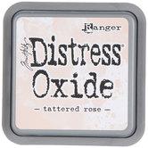 Tattered Rose Tim Holtz Distress Oxide Ink Pad
