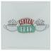 Central Perk Coasters
