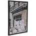 Cafe De Paris Canvas Wall Decor
