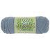 Crisp Air Sport Weight I Love This Yarn
