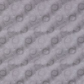 Glitter Etchings Cotton Calico Fabric