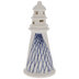 White Light Up Lighthouse