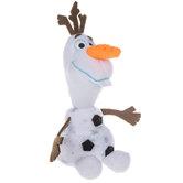 Olaf Beanie Boo