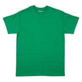 Irish Green Adult T-Shirt - Medium