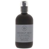 Coconut Milk & Patchouli Room Spray
