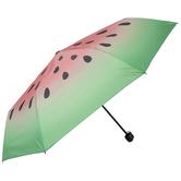 Watermelon Umbrella