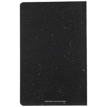 Look For Stars Bullet Journal