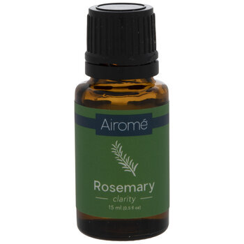 Airome Rosemary Essential Oil