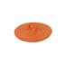 Basketball Shank Buttons