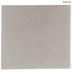 Pearl Post Bound Scrapbook Album - 12