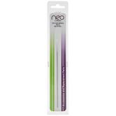 Neo Iwata CN Fluid Needle - 0.35mm