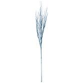 Glitter Branch