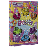 Care Bear Bestie Bracelet & Mask Chain Kit