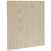Craft Utility Wood - 6