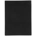Black Sketchbook - Large