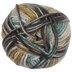 Emerald Pine I Love This Cotton Yarn
