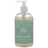 Pacha Sand & Sea Hand Soap