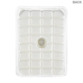 White Soap Base